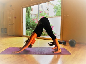 PHOTOS AURELIE PILATES ET YOGA (7) (2)(1)