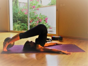 PHOTOS AURELIE PILATES charrue