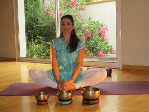 PHOTOS COURS YOGA KATHY (1)